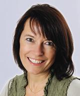 Dr. med. Sylvia Menet-Schmid